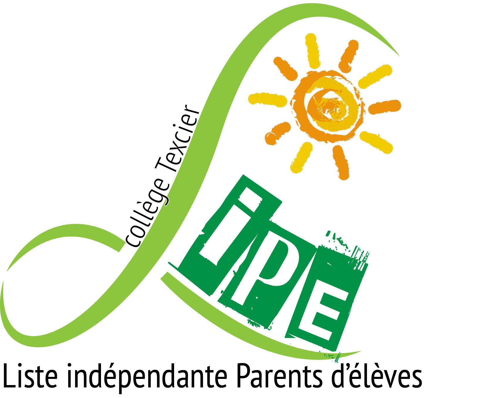 logo LIPE(1).jpg