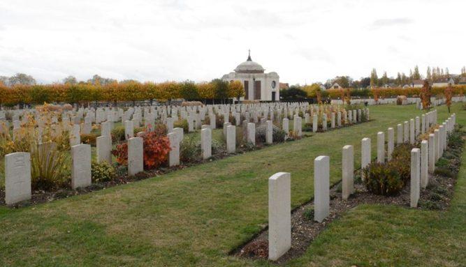 cimetière-saint-sever-rouen-854x569.jpg
