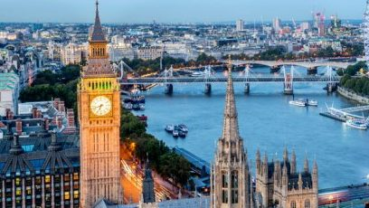 video-360-voyage-londres-angleterre.jpg